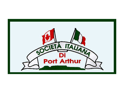 Italian Society of Port Arthur